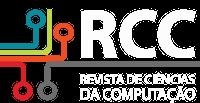 Logo da Revista de Ciências da Computação